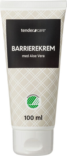 Barrierekrem 100ml
