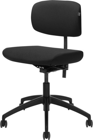 Savo Liten, enkel og robust stol