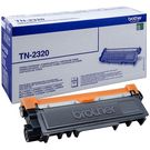 Toner Brother 2,6k TN2320