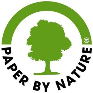 Paper by Nature